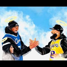 Kobe Bryant Family, Kobe Bryant 24, Dear Basketball, Basketball Pictures, Kobe Bryant Quotes, Lauren London Nipsey Hussle, Black Future, Black Is Beautiful, Black Love