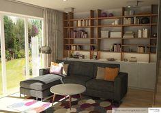 Livingroom for me