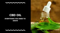CBD Oil - All the pieces You Want To Know That lack of adverse results is the primary cause why Photography Tags, People Photography, Nature Photography, Wedding Photography, Perfect Image, Perfect Photo, Nature Pictures, Cool Pictures, Picture Blog