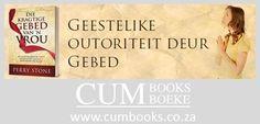 Die Kragtige Gebed Van 'n Vrou (Sagteband) Christian Gifts, Christian Women, Perry Stone, Afrikaans, Hoe, Books, Libros, Book, Book Illustrations