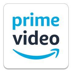 Amazon Prime Video:Amazon.de:Mobile Apps