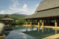 The most exclusive and luxury rehab in Asia  http://rehabs.asia/the-cabin-residence-rehab/