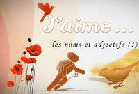 Definitions of words given on the street? French Teaching Resources, Teaching Time, Teaching French, French Teacher, French Class, Tv5 Monde, French Language, Second Language, French Grammar