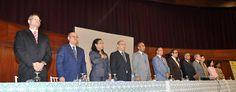 Armario de Noticias: Facultad de Salud UASD organiza foro sobre Dengue:...