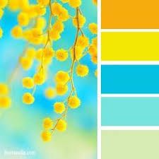 Image result for color palette ideas