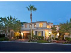 Summerlin :: Las Vegas...Find this home on Realtor.com