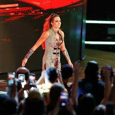 Photos: Becky looks to bounce back from Money in the Bank heartbreak in clash with Kay Becky Lynch, Wwe Women's Division, Rebecca Quin, Wwe Girls, Money In The Bank, Raw Women's Champion, Wrestling Divas, Wwe Womens, Wwe Photos