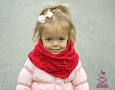 Ravelry: Wild Berry pattern by Sylvi Designs Knitting For Kids, Baby Knitting, Knit Fashion, Neck Scarves, Mittens, Ravelry, Knitted Hats, Doll Clothes, Knitting Patterns