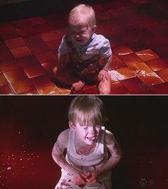 Dexter season 4 finale