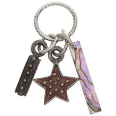Sterling Silver Plated Star Cluster Pendant   Hobby Lobby   1815083 Twisted Metal, Star Cluster, Andromeda Galaxy, Metal Stars, Diy Projects Videos, Print Coupons, Hobby Lobby, Silver Plate, Beaded Jewelry