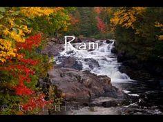 Mantra Music: Guru Ram Dass Mantra
