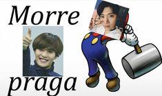 Nct, Memes, Kpop, Winwin, Taeyong, Jaehyun, Haha, Humor, Wallpaper