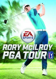 DÉBUT DE PARCOURS POUR EA SPORTS RORY McILROY PGA TOUR. Les joueurs peuvent enfin découvrir le golf sans limites http://gamezik.fr/?p=5254