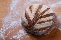 Breads, Food, France, Bread Rolls, Essen, Bread, Meals, Braided Pigtails, Buns