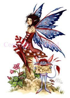 Amy Brown Fairy - Bing Images                                                                                                                                                      More