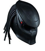predetor-biker-helmet.jpg (192×216)