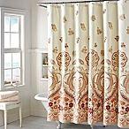 Gabriella Shower Curtain$19.99