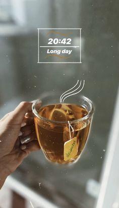 Each day Morning Espresso ☕️ 🌤 Each day Morning Espresso ☕️ 🌤 Each day Morning Espresso ☕️ 🌤 ,Each day Morning Espresso ☕️ story concepts story concepts questi. Ideas De Instagram Story, Creative Instagram Photo Ideas, Insta Photo Ideas, Foto Instagram, Instagram And Snapchat, Creation Photo, Photoshop, Insta Story, Ig Story