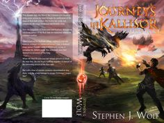 Red Jade: Book 1: Journeys in Kallisor cover with text. Cover art by Fyodor Ananiev. Released October 17, 2015. tinyurl.com/rj1