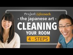Excellent resource on the KonMari Method - FULL TIMELAPSE | Marie Kondo | How to Clean your room - YouTube
