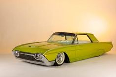 Classic Ford Thunderbird Cars for Sale Thunderbird Car, Cars For Sale, Bullet, Classic Cars, Vehicles, Smooth, Cars For Sell, Vintage Classic Cars, Car