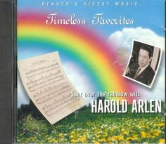 Harold Arlen - Timeless Favorites null http://www.amazon.com/dp/B000BN9IP4/ref=cm_sw_r_pi_dp_DKPwub0F4TE2G