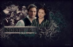 (3) Bring North & South to PBS