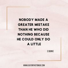 Crafters either create to sell or to give away. Crafts for Charity give you enough ideas and places to become involved in and help! Charity Quotes, Positive Stories, Speech Therapy Activities, Play Therapy, Thankful Heart, All Or Nothing, Enough Is Enough, Helping Others, Fundraising