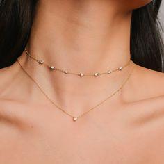 Minimal Jewelry, Simple Jewelry, Dainty Jewelry, Cute Jewelry, Gold Jewelry, Gold Bracelets, Gold Earrings, Delicate Necklaces, Dainty Necklace