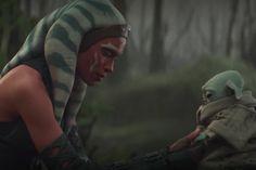 Star Wars Clone Wars, Star Wars Art, Star Trek, I Am The Senate, Yoda Meme, Ahsoka Tano, Star War 3, Love Stars, Sci Fi Movies