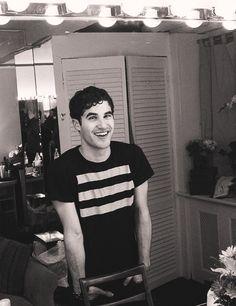Darren :)