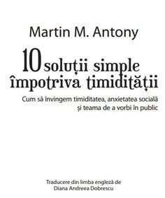 Martin M. Good Books, Books To Read, My Books, Amazing Books, Carti Online, Psychology, Love You, Thoughts, How To Plan