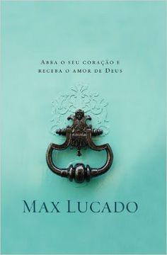 8 best livros evanglicos images on pinterest kindle literature a graa bate sua porta ebook max lucado lilian jenkino amazon fandeluxe Image collections