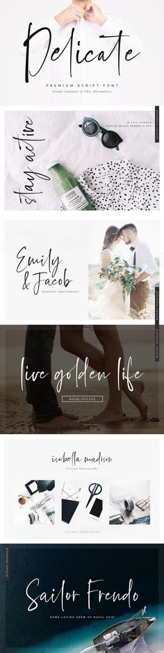 Hi Darling! Delicate Script is high quality  handwritten font. This font is soo clean and profession with stylistic ligatures and full set of lowercase and uppercase alternatives.