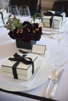 Jo Malone London - JOY wedding planner Paris