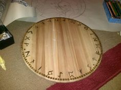 Memory Swell Bamboo Cutting Board, Stuff To Do, Memories, Souvenirs, Remember This