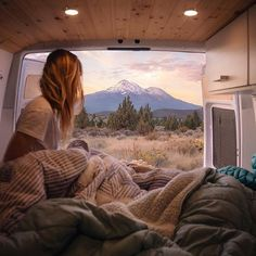 Things To Consider When You Go Camping. So, you've decided to go camping? While it's pretty basic to know how to camp, it still takes a littl Adventure Awaits, Adventure Travel, Adventure Photos, Places To Travel, Places To Go, Travel Destinations, Travel Tips, Travel Goals, Travel Ideas