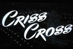 Criss Cross 1949 Siodmak