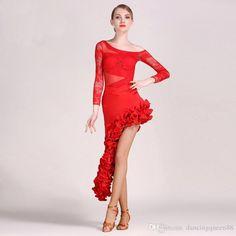 Design din egen kjole Next Level Unique
