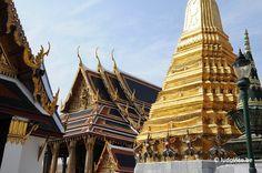 www.ludovico.be | bangkok | koninklijk paleis