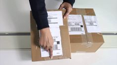 The process of sending a parcel internationally can be very simple if you do your part and stick to the rules. The first step involves you using the online calculator found at pakke.dk to see what they will charge you for their services and you will soon notice that their prices are very competitive. View more : https://www.pakke.dk/