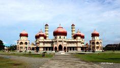 Foto - Google Foto Travel Pictures, Taj Mahal, Tourism, Building, Google, Construction, Travel Photos, Architectural Engineering, Tower