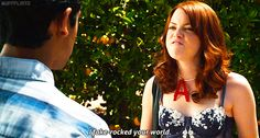 """19 Reasons Olive Penderghast From """"Easy A"""" Is Who We Should Aspire To Be"""