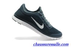 huge selection of 1270e 86291 Vendre Pas Cher Chaussures Nike Free 3.0V5 Homme H0002 En Ligne. Chaussures  Été,