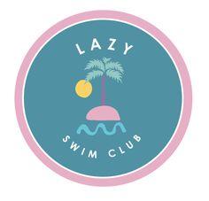 Lazy Swim Club
