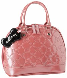 167f04004e55 24 Best Bags and Handbags images