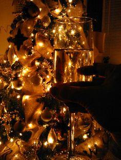 My Christmas tree 2014