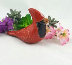Ceramic Houses, Ceramic Birds, Ceramic Plates, Bird Christmas Ornaments, Wall Ornaments, Bird Sculpture, Animal Sculptures, Handmade Stamps, Handmade Gifts