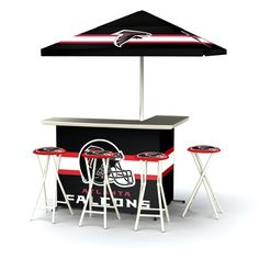 Atlanta Falcons Stencil Yahoo Image Search Results