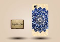 iphone case i phone 4 4s 5 casecool cute iphone4 by yesverygood, $12.99